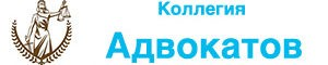 На музыкальном фестивале под Нижним Новгородом умер посетитель